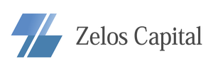 Zelos Capital Logo