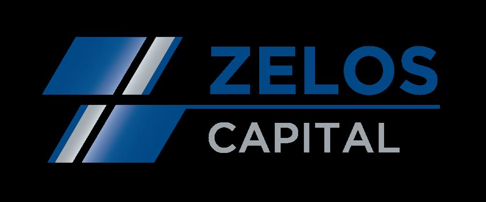 Zelos Capital